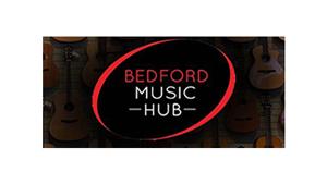 bedford_music_hub_logo-transformance_music