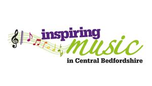 inspiring_music_logo-transformance_music
