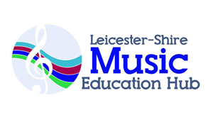 lsms_logo-transformance_music