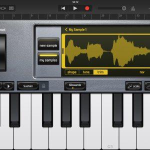 resources_garageband_key_stage_3-transformance_music