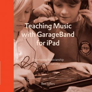 resources_teaching_music_garageband_book-square_home-transformance_music