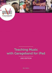 teaching_music_garageband_ipad_2nd_edition_2017_preview