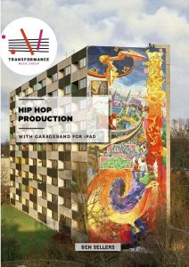 hip_hop_production-teaching_guide_preview