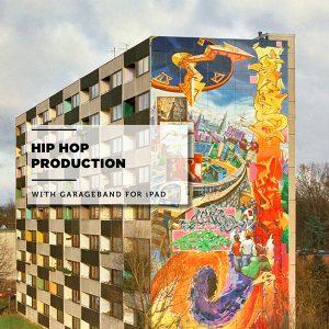 resources_hip_hop_production-square_600-transformance_music