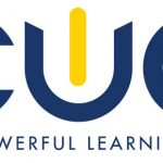 See you at the CUE Technology Conference, Palm Springs, California