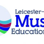 Partnership agreement with Leicestershire Music Hub