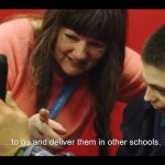 Composing with iPads at West Gate School – Watch the Video