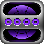 apps_loopseque-transformance_music